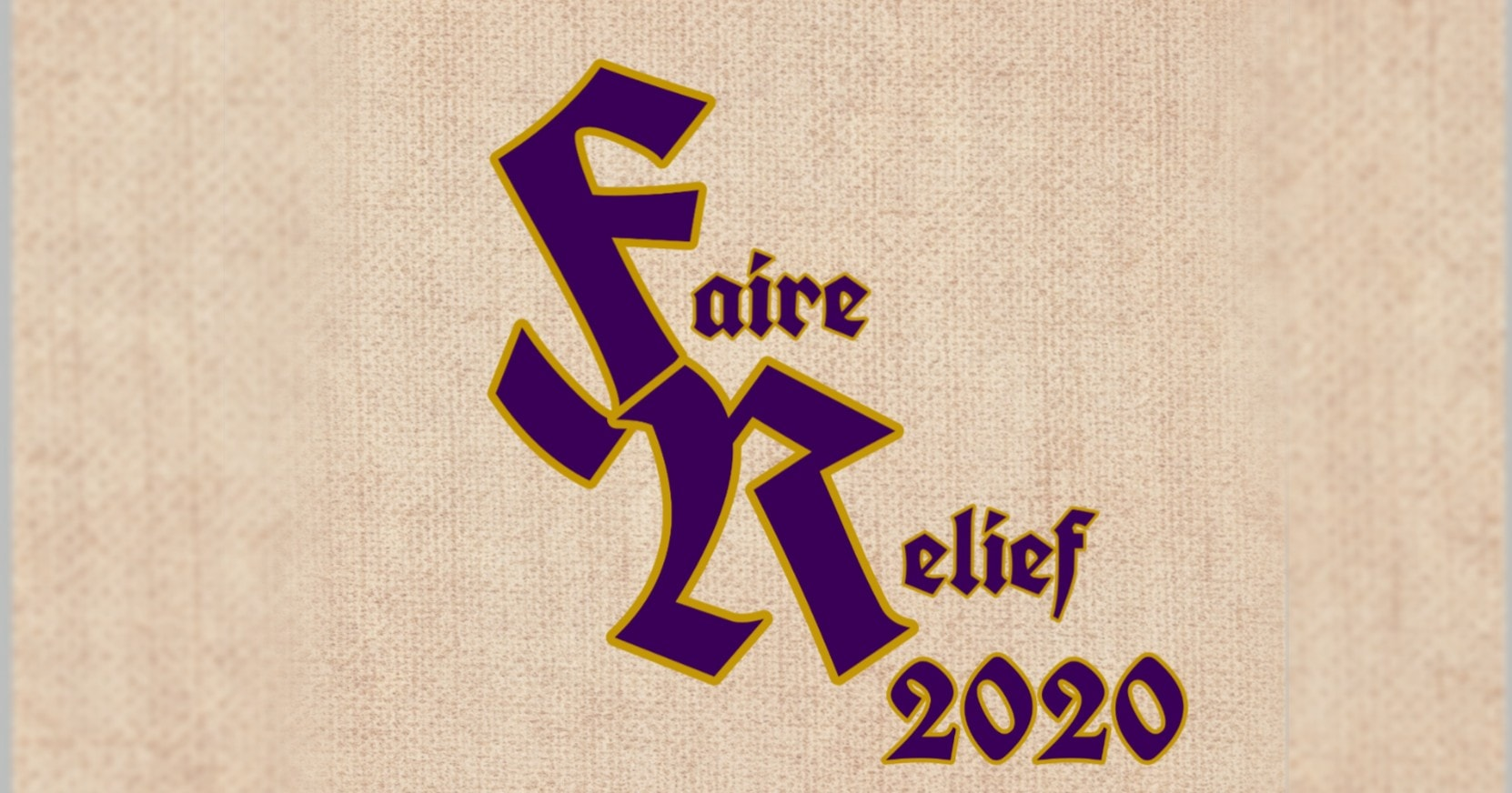 Travel Virtually to Other Fairs - Faire Relief 2020
